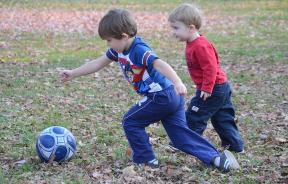 children-playing-soccer