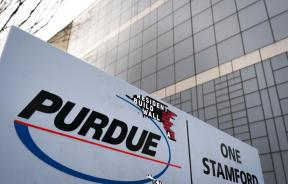 the-stamford-connecticut-offices-of-purdue-pharma-whose