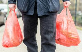 disposible-plastic-shopping-bags-may-disappear-from-german