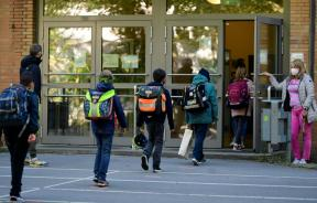 germany-europes-largest-economy-has-started-reopening-schools