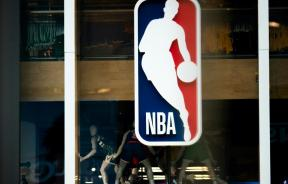 the-nba-halted-the-season-on-march-11