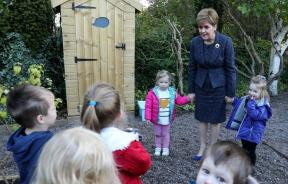 scottish-lawmakers-have-voted-to-ban-parents-and
