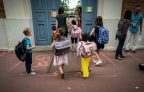 many-teachers-and-parents-are-worried-the-reopening