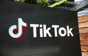 tiktok-says-it-wants-to-collaborate-with-other