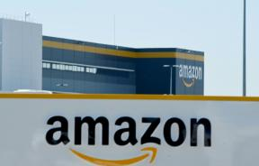 amazon-which-has-faced-protests-over-warehouse-working