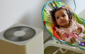 six-month-old-ayesha-rests-near-an-air