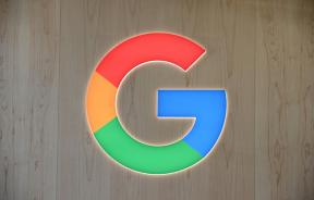 googles-latest-news-initiative-comes-as-the-tech