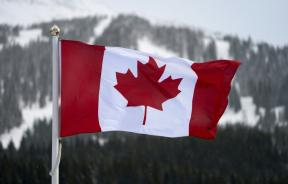 canadas-economy-rebounded-4-5-percent-in-may