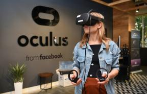 facebook-said-the-next-version-of-its-oculus