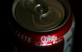the-pandemic-has-hurt-sales-of-the-coca