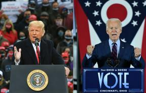 democrat-joe-biden-has-enjoyed-a-solid-lead