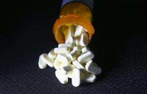 prescription-opioids-like-oxycodone-are-blamed-for-a