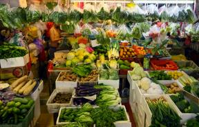 vegetables-may-be-the-answer-to-improved-nutrition