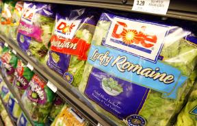 dole-pre-packaged-salads-listeria