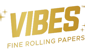 How VIBES Let's a Cannabis Enthusiast Show Their Individuality