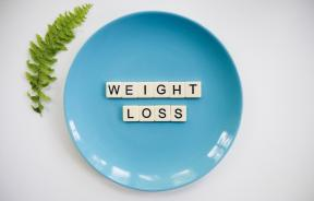 NJ Diet Reviews: Is a DNA Based Diet Plan Right for You?