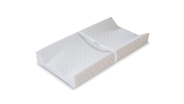 6. Summer Infant Changing Pad
