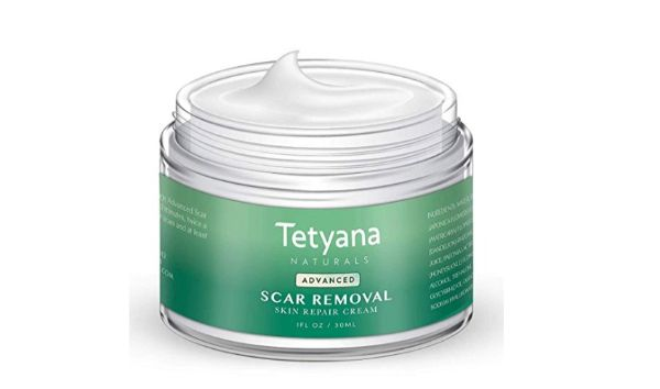 14 Best Acne Scar Removal Treatment Products